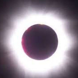 TOTAL ECLIPSE episode 1