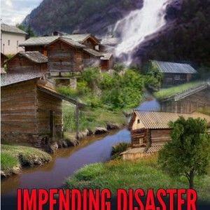 Ipending Disaster