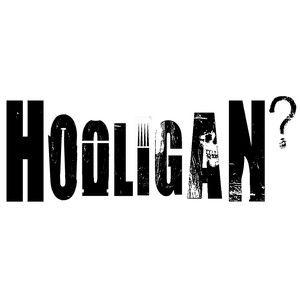 Hooligan?