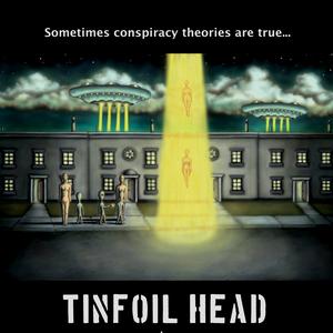 Tinfoil Head