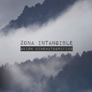 INTANGIBLE ZONE