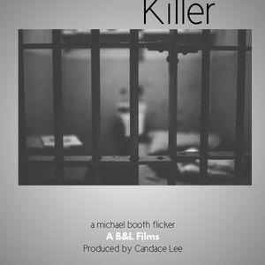 Conscience Killer