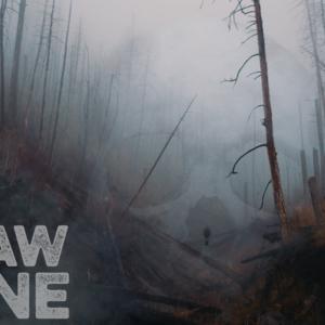 Gnaw Bone