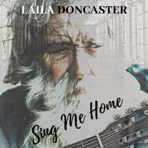 Sing Me Home - His Last Request