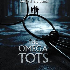THE OMEGA TOTS