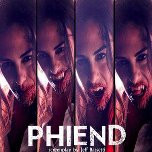 PHIEND
