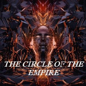 THE CIRCLE OF THE EMPIRE