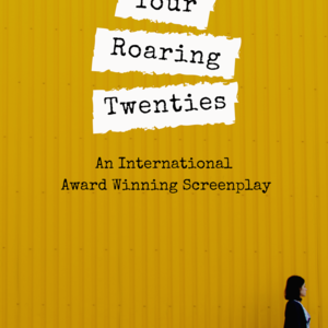 Your Roaring Twenties