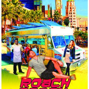 Roach Coach