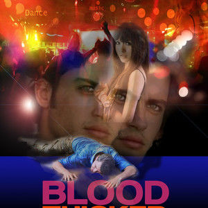 BLOOD>THICKER