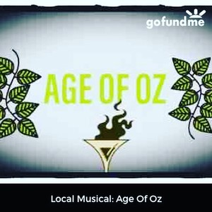 The Age Of Oz