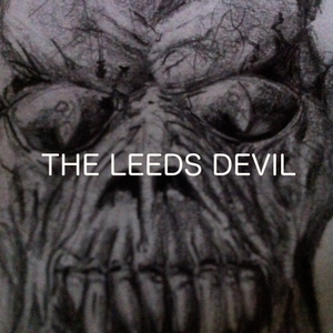 The Leeds Devil