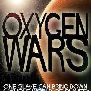 Oxygen Wars