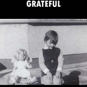 You Should be Grateful