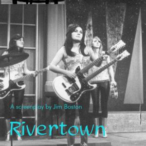 Rivertown Rock!
