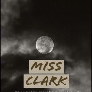 MISS CLARK