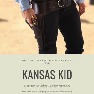 Kansas City Kid