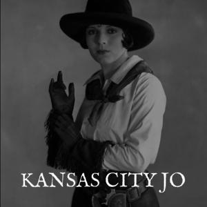 Kansas City Jo