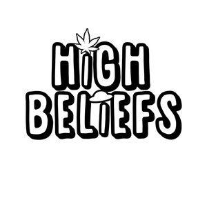 High Beliefs