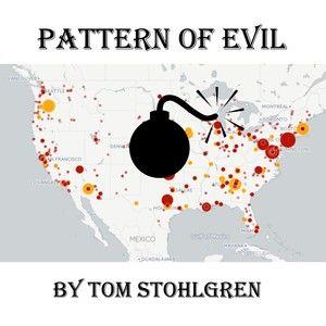 Pattern of Evil