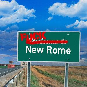 Fuck New Rome