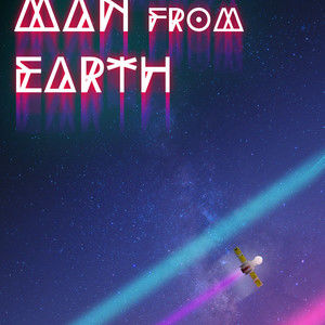 The Last Man from Earth