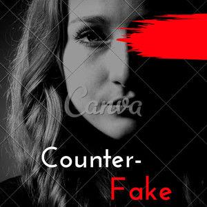Counter Fake