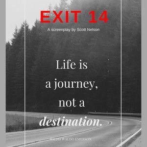 Exit 14