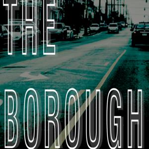 The Borough