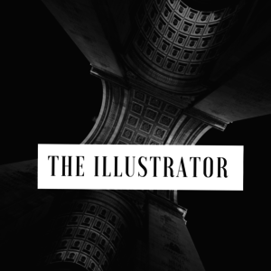 The Illustrator