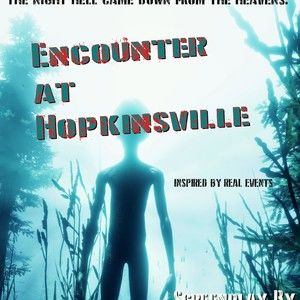 Encounter at Hopkinsville