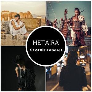 Hetaira