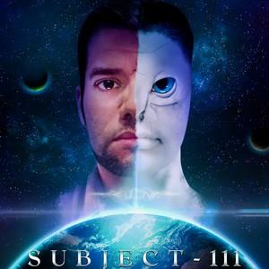 Subject-111