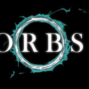 O.R.B.S.