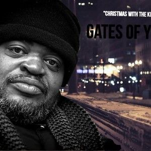 Gates Of Yuletide