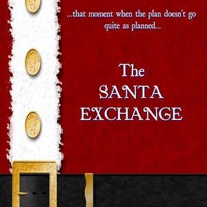 The Santa Exchange