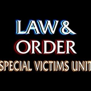 "Law & Order: SVU ""Getting Bi"""