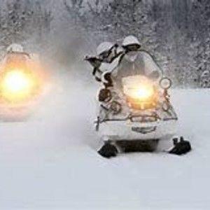 Alaska Incident