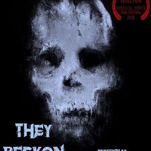 They Beckon