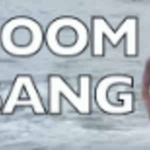 Boom Bang 2