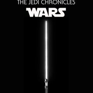 The Jedi Chronicles