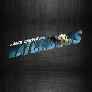 The Watchdogs