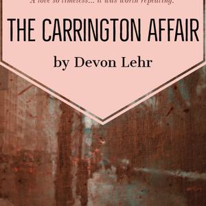 The Carrington Affair