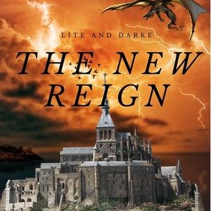 Of Lite and Darke: The New Reign
