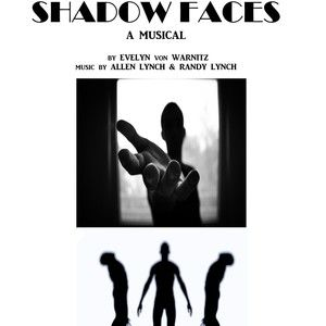 ShadowFACES
