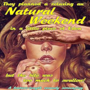 Natural Weekend