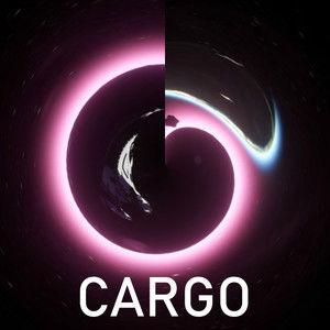 """Cargo, Episode 1 """"Gel-ousy"""""""