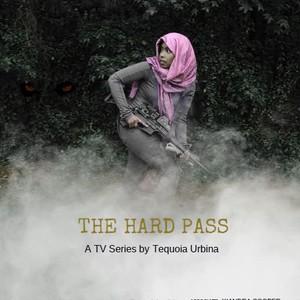 The Hard Pass