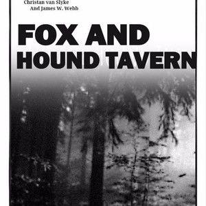 Fox and Hound Tavern