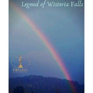 Legend of Wisteria Falls